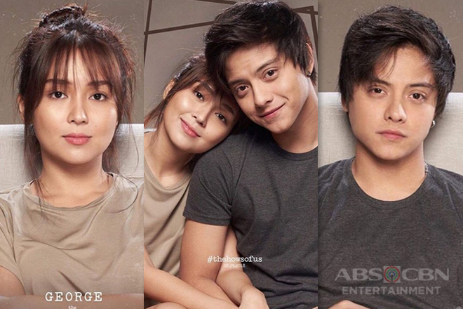 Happy 7th anniversary, KathNiel!